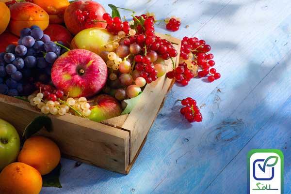 گیاهان دارویی برای درمان واریس