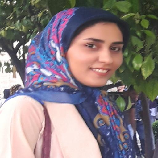 لیلا شیخ حسین پور